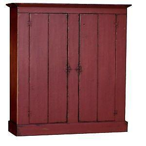 kitchen cupboards for sale utility carts ebay antique