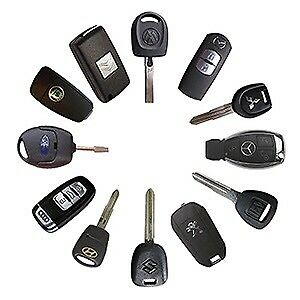 car key programming 24