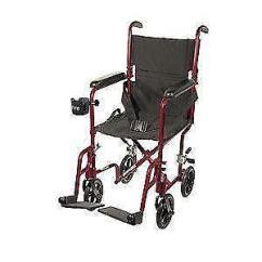 Wheelchair Ebay Brookstone Massage Chair Reviews Transport Wheelchairs Lightweight Chairs