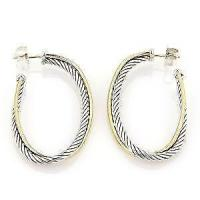 David Yurman Earrings | eBay
