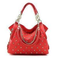 Designer Handbags - New & Used Burberry, Coach, Gucci | eBay