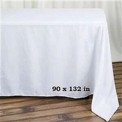 Chair Cover Rentals Halifax Not My Problem Covers Find Or Advertise Wedding Services In Calgary Tablecloths Sashes Decor