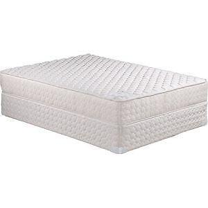 Queen Mattresses And Box Springs