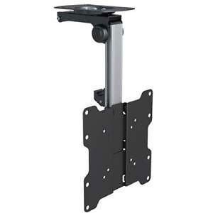 TV Ceiling Mount eBay