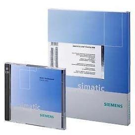 """Siemens HiGraph""的图片搜索结果"