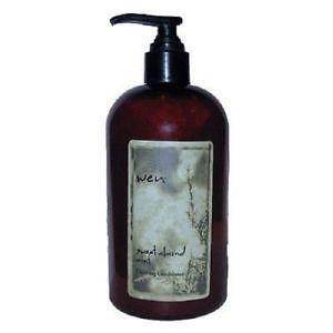 wen cleansing conditioner hair care styling ebay