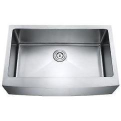 Ebay Kitchen Sinks Cupboard Installation Sink Stainless Steel White Faucets