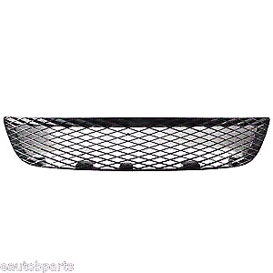 2004-2006 Mazda MZ3 Front Lower Grilles available Sport