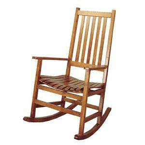 wooden chairs pictures natuzzi recliner chair ebay carved