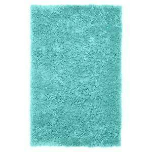 Teen rugs ebay