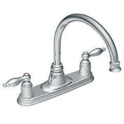 Ebay Kitchen Faucets Pewter Faucet Grohe Kohler Bronze Wall Mount Moen