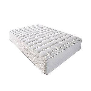 King Size Bed Mattresses