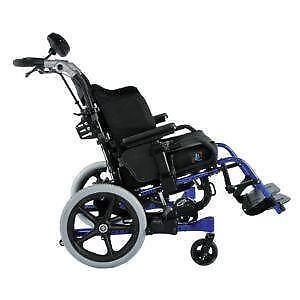 wheelchair ebay beach chair towel clips quickie used