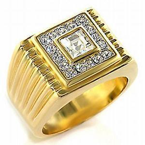 Diamant Ring Herren  eBay