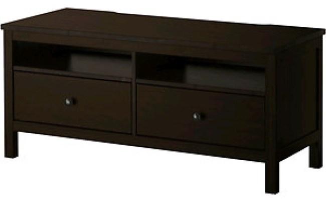 Hemnes Buy And Sell Furniture In Calgary Kijiji