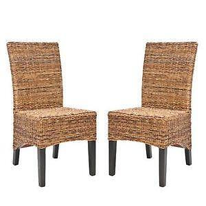 where to buy wicker chairs how make chair covers for plastic ebay dining