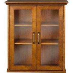 Oak Kitchen Cabinet Modern Decor Wood Cabinets Ebay Solid