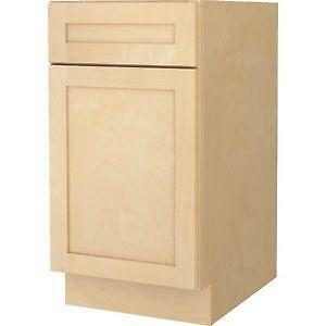 unfinished kitchen island base pictures of sinks cabinet | ebay