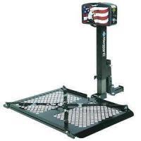 Wheelchair Lift | eBay