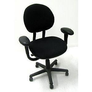 vintage steelcase chair desk target ebay criterion