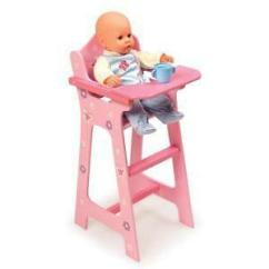 Baby Doll High Chairs Office Chair Under 100 Ebay