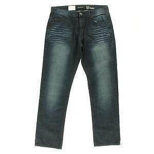 Inc men   jeans also ebay rh