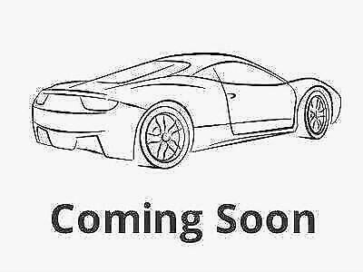 2015 BMW 3 Series 320d Sport 5dr [Business Media] 5 door