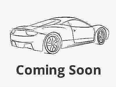 2014 Vauxhall Insignia 2.0 CDTi Bi Turbo [195] SRi Vx line
