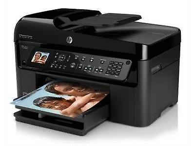 HP Photosmart Premium C410 eBay