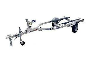 Find Cargo & Utility Trailers for Sale & Rent Near Me in