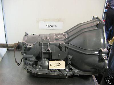 Ford F 150 Automatic Transmission Diagram 4r70w Transmission Ebay