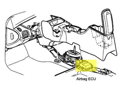 Diagram Nissan Leaf 2011 User Wiring Diagram Willie Roberts