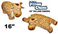 Pillow Chums: Stuffed Animals | eBay