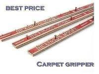 Carpet Gripper Rods | eBay