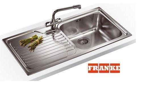 deep kitchen sink craigslist cabinets ebay