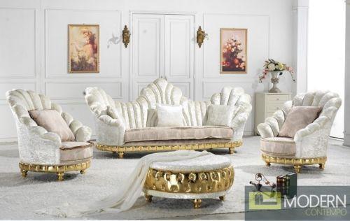 Italian Furniture  eBay