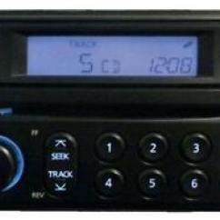2016 Nissan Versa Note Radio Wiring Diagram Coleman Rv Air Conditioner Parts Accessories Ebay Frontier Radios