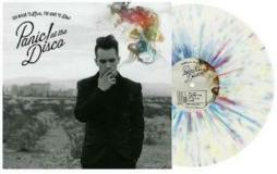 panic at the disco vinyl gift guide