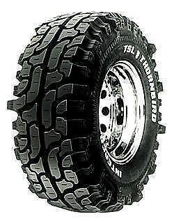 35 Super Swampers Tires EBay