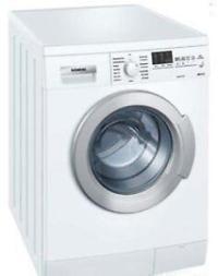 Waschmaschine Siemens | eBay