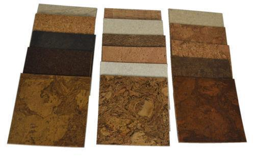 Cork Flooring  eBay
