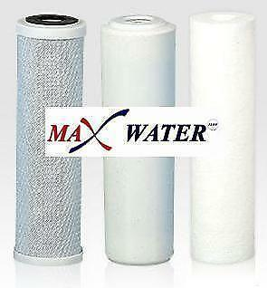 Whole House Water Replacement Filters EBay