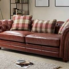Leather Sofas Dfs Costco Sofa Bed Ravenna Brand New Beckford 3 Seater Now Reduced In