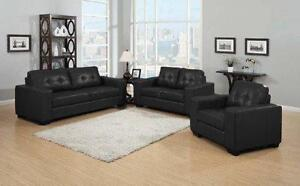 leather sofas cheap prices sectional sofa brands buy or sell a couch futon in markham york region new year specials on now canadian made air 3pcs set only 999lowest