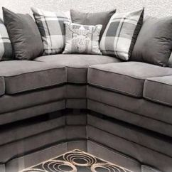 New Sofa For Sale Grey Leather Sectional Recliner Prices On All Brand Stock Verona Dino Roma Tango 3 2 Sets Corner Suites