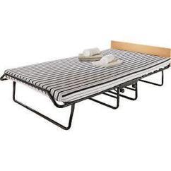Fold Out Sofa Bed Uk Black Friday Double Folding | Ebay