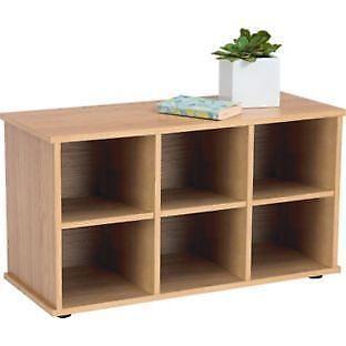 ikea childrens chair 2 revolving amazon bench storage unit   ebay