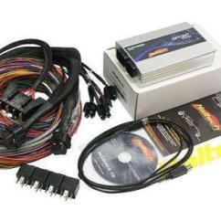 Haltech Interceptor Platinum Wiring Diagram Speaker 2 Ohm 1000 Engine Computers Ebay