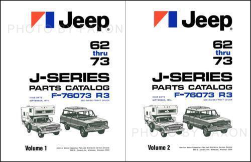 1970 1979 jeep wagoneer craigslist