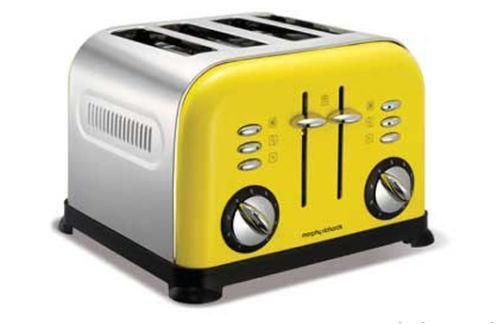 kitchen aid toaster oven www ikea cabinets yellow | ebay